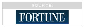 Glenn Hubbard in Fortune: B-schools must unravel lessons from crisis in the VA