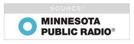 Glenn Hubbard on Minnesota Public Radio